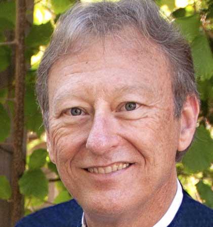 Bob Butler, Licensed Clinical Social Worker