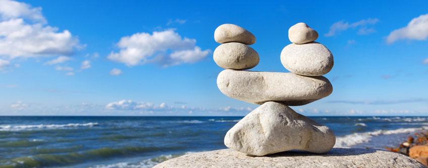 Work – Life Balance Counseling